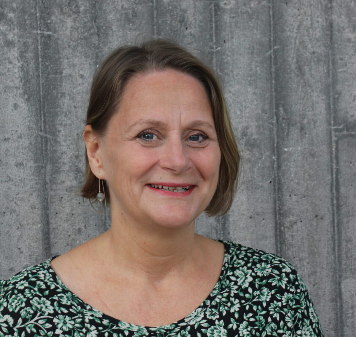 Maria Lannvik Duregård
